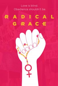 Radical-Grace-Poster-with-ghosted-image