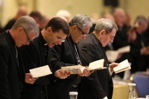 bishops-meeting-1