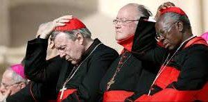 nye-kardinaler